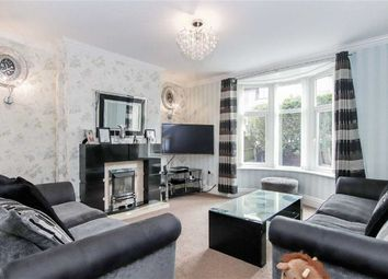 Thumbnail 3 bed semi-detached house for sale in Avondale Road, Nelson, Lancashire