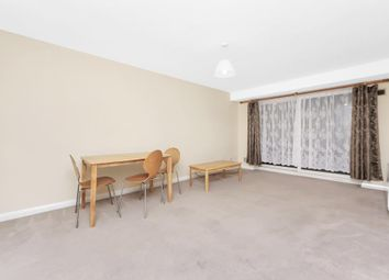 Thumbnail 2 bed flat to rent in Baring Road, London