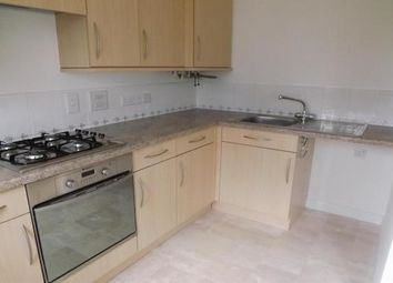 Thumbnail 2 bed flat to rent in Ashleigh Avenue, Sutton In Ashfield