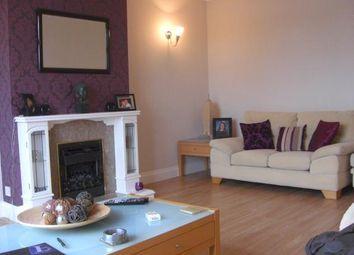Thumbnail 2 bed maisonette for sale in Southend Arterial Road, Romford