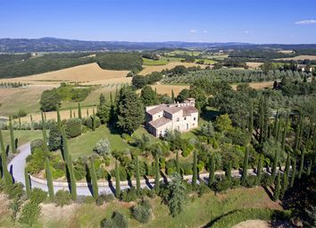 Thumbnail 5 bed country house for sale in Cetona, Siena, Tuscany, Italy