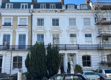 Thumbnail 5 bed terraced house for sale in 21 Alexander Street, Bayswater, London