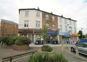 Thumbnail 1 bed flat for sale in Long Lane, East Finchley