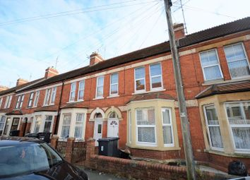 Thumbnail 1 bedroom flat for sale in Crofton Avenue, Yeovil
