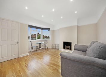Thumbnail 2 bed maisonette to rent in Vincent Gardens, London