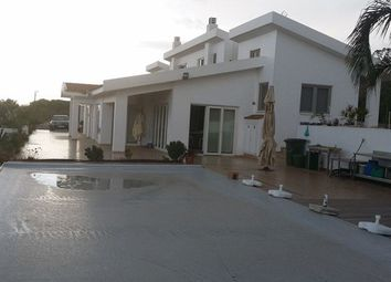 Thumbnail 6 bed detached house for sale in Protaras