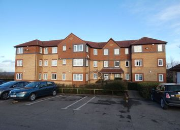 2 bed flat to rent in Windsor Court, Sheriffs Close, Felling, Gateshead NE10