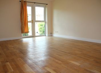 Thumbnail 2 bed flat to rent in Springfield Close, Finchley