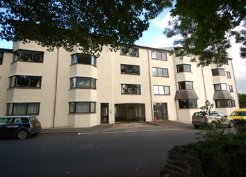 Thumbnail 2 bed flat for sale in 9 Cumbria Court, College Road, Windermere