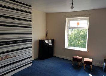 Thumbnail 3 bed terraced house to rent in Bromley Street, Batley