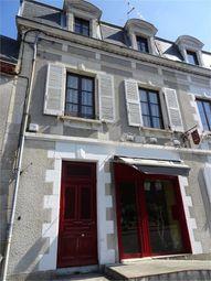 Thumbnail 2 bed town house for sale in Poitou-Charentes, Deux-Sèvres, Parthenay