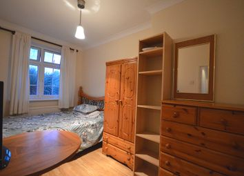Thumbnail 1 bed property to rent in Hesperus Crescent, London
