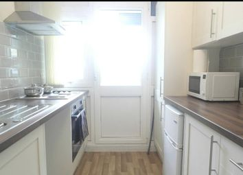 2 bed flat for sale in Great Thornton Street, Hull HU3