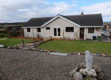 Thumbnail 3 bed property for sale in Keoltag Drive, Reay, Thurso