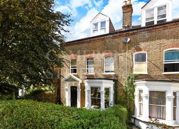 Thumbnail 7 bed semi-detached house for sale in Brondesbury Road, Queens Park, London