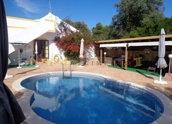 Thumbnail 3 bed country house for sale in Corotelo, São Brás De Alportel (Parish), São Brás De Alportel, East Algarve, Portugal