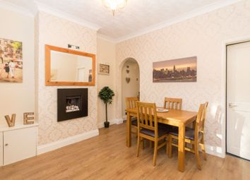 Thumbnail 2 bed terraced house for sale in Beech Street, Barrow-In-Furness