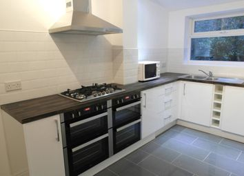 Thumbnail 1 bed property to rent in Cranbrook Avenue, Hull