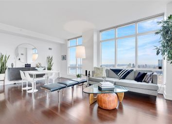 Thumbnail 2 bed property for sale in 350 West 42nd Street, New York, New York State, United States Of America