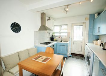 Thumbnail 3 bed duplex for sale in High St, West Wickham