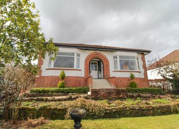 Thumbnail 5 bed detached house for sale in Dumgoyne Drive, Bearsden
