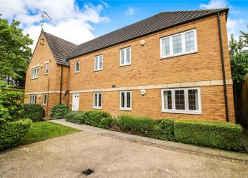 Thumbnail 2 bed flat to rent in Acanthus Court, Cirencester