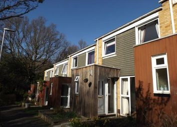 Thumbnail Property for sale in Woodford, Green, Essex