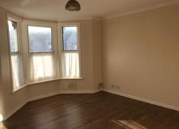 Thumbnail 1 bed flat to rent in Rainham Road, Gillingham, Kent