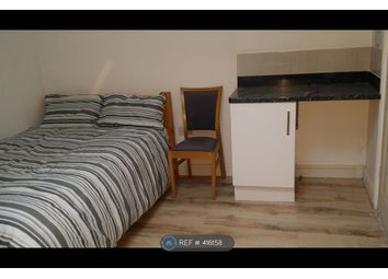 Thumbnail Room to rent in Stourbridge Road, Dudley