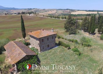 Thumbnail 3 bed country house for sale in Via Santa Caterina, Pienza, Siena, Tuscany, Italy