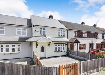 3 bed terraced house for sale in Elm Park, Essex, N/A RM12