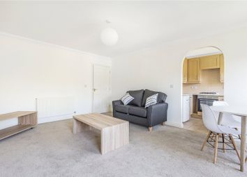 Thumbnail 2 bed flat to rent in Venneit Close, Oxford City Centre