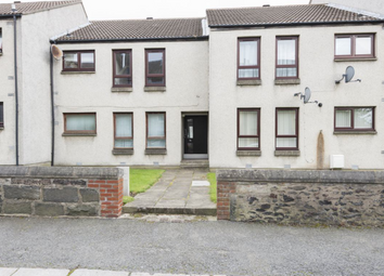 Thumbnail 2 bedroom flat to rent in Mcdonald Court, Aberdeen