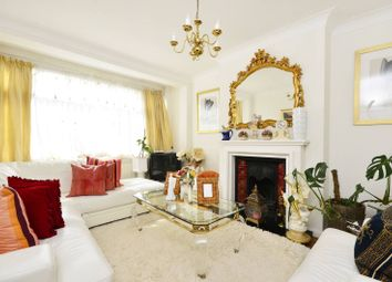 Thumbnail 3 bed property to rent in Falkland Park Avenue, South Norwood