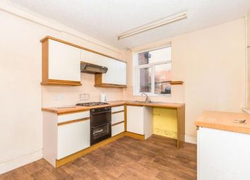 Thumbnail 2 bed semi-detached house for sale in Wateringpool Lane, Lostock Hall, Preston