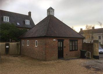 Thumbnail Office to let in Burraton Yard, Poundbury, Dorchester, Dorset