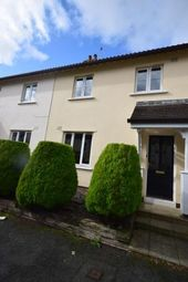 Thumbnail 2 bed terraced house to rent in Hillberry Heights, Douglas