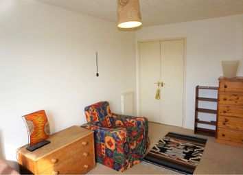 Thumbnail 1 bed flat to rent in Faulkland View, Bath
