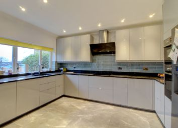4 bed detached house for sale in Shakespeare Avenue, Langdon Hills, Basildon SS16