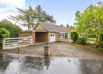 3 bed bungalow for sale in Mapperley Plains, Nottingham, Nottinghamshire NG3