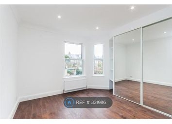 Thumbnail Room to rent in Harvist Road, London