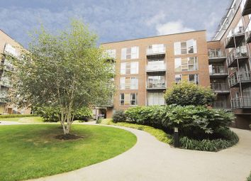 Thumbnail 1 bedroom flat to rent in The Heart, Walton-On-Thames
