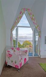 Thumbnail 5 bed town house for sale in Mumbles Road, Mumbles, Swansea