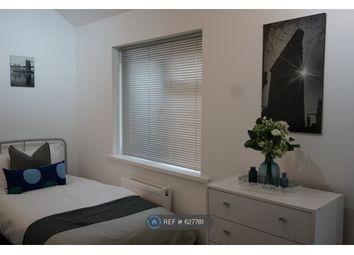 Thumbnail Room to rent in Warren Farm Road, Birmingham