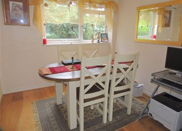 Thumbnail 3 bed flat to rent in Chichele Gardens, Croydon