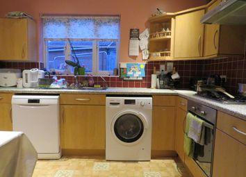 Thumbnail 3 bedroom property to rent in Lee Warner Road, Swaffham