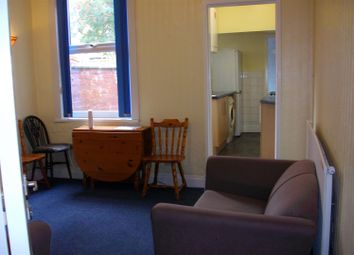 Thumbnail 3 bed end terrace house to rent in Charterhouse Road, Coventry