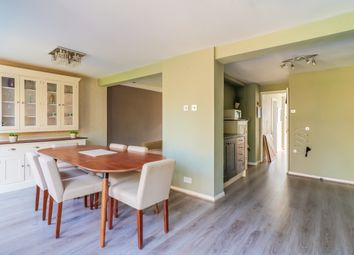 3 bed terraced house for sale in Gordon Road, Shepperton TW17