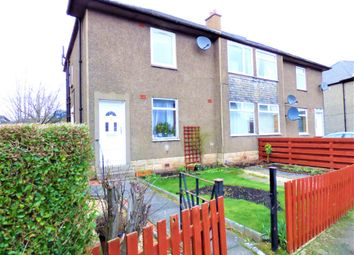 Thumbnail 2 bed semi-detached house to rent in Colinton Mains Green, Colinton Mains, Edinburgh