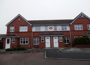 Thumbnail 2 bed barn conversion to rent in Fieldfare Court, Chorley